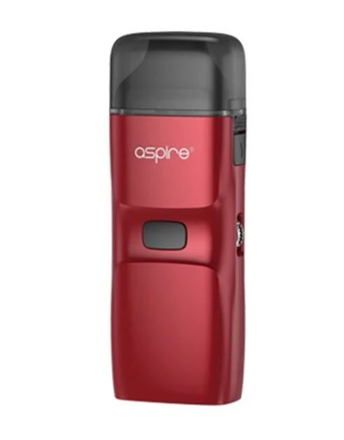 aspire-breeze-nxt-red-image
