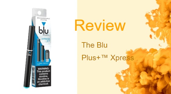 The Blu Plus+™ Xpress Kit Review: What Makes it Special?