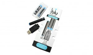 blu plus+ xpress starter kit img