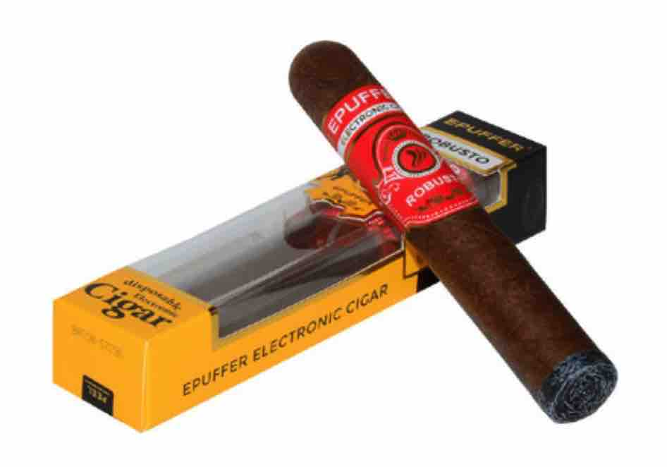 robusto-e-puffer-D1500-e-cigar-image