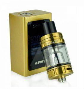 smok-q-box-50W-510-image