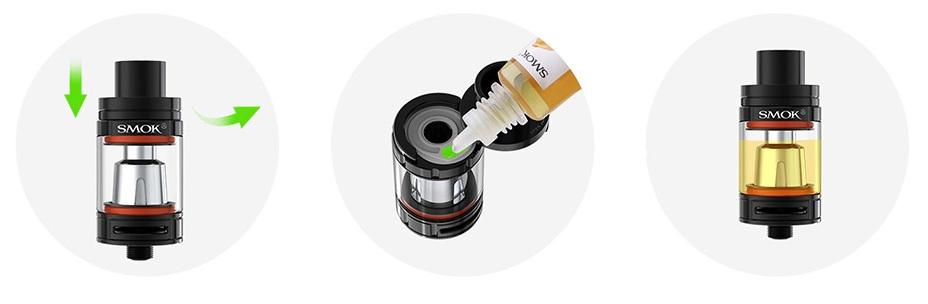 smok-q-box-50W-refill-image