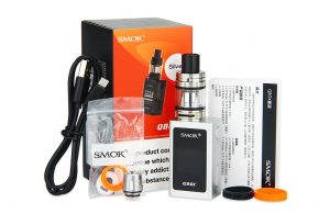 smok-q-box-50W-vape-starter-kit-review-image