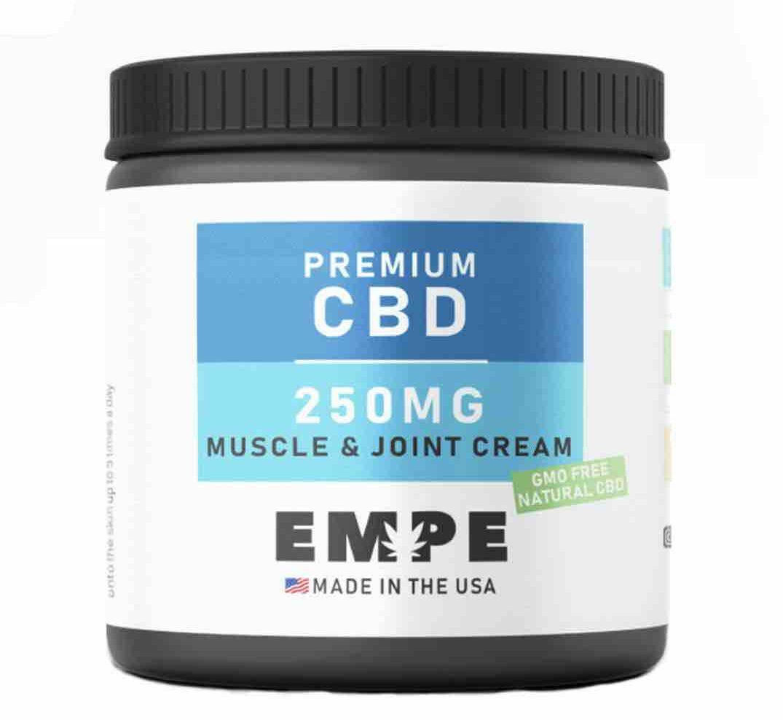 CBD-hemp-muscle-joint-cream-image