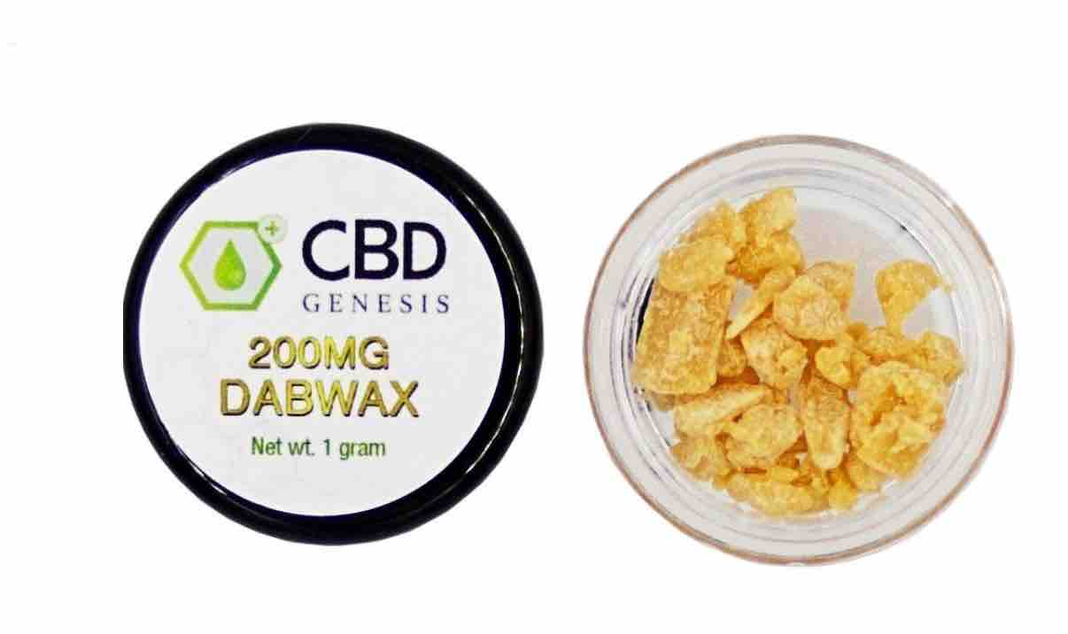 CBD-wax-by-genesis-image