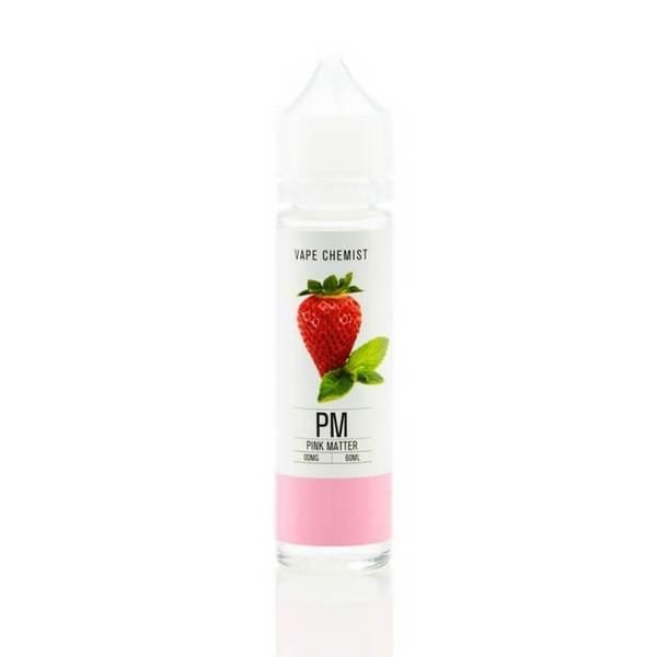 Pink_Matter__E-Juice_image_vapingdaily