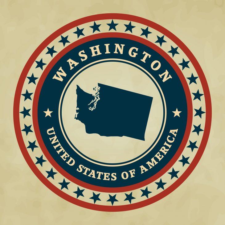 e cigarette law in washington state changes