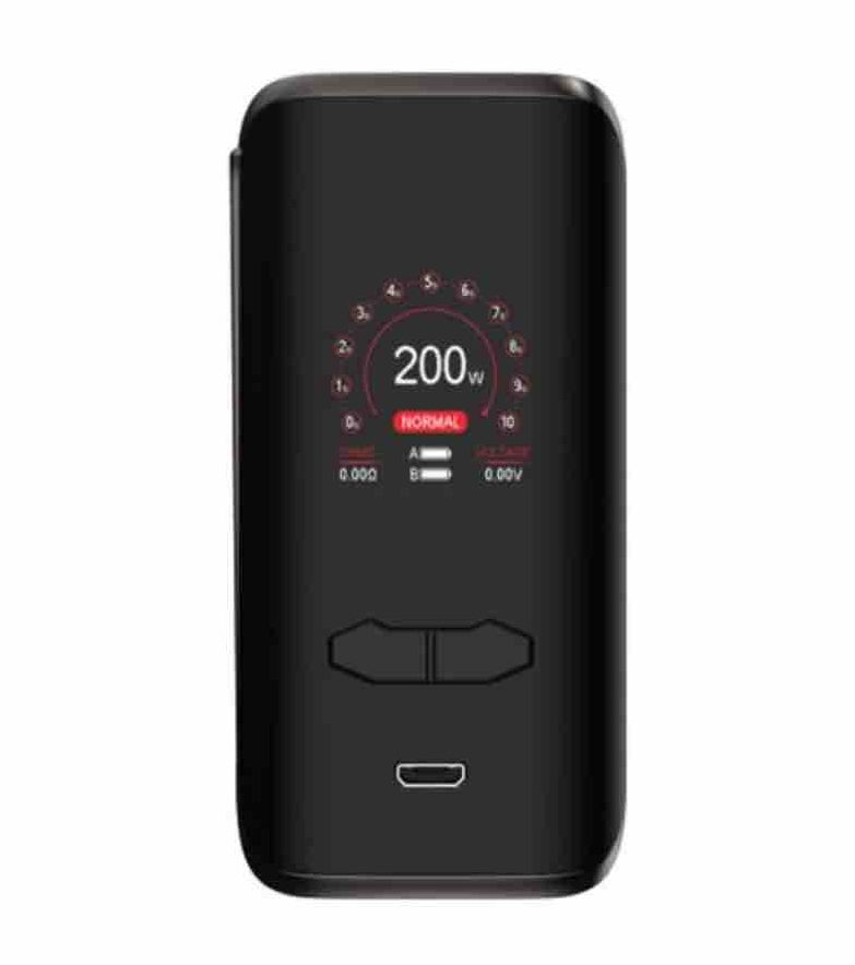 augvape-VX200-box-mod-image