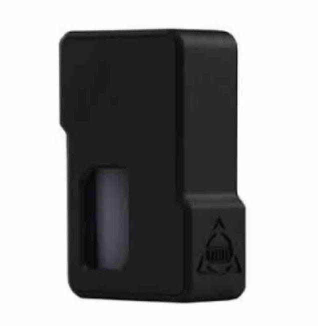 augvape-x-mass-box-mod-image