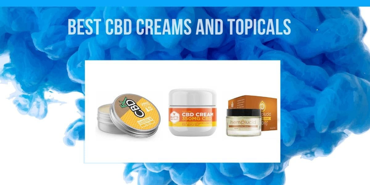 JustCBD Review - CBD Gummies, Peach Rings, Hemp Soap and CBD Pain Gel