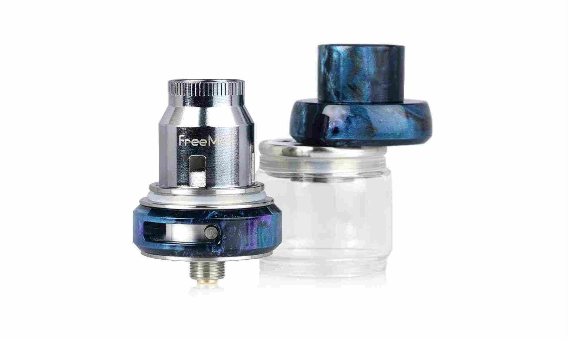 freemax-mesh-pro-sub-ohm-tank-coil-image