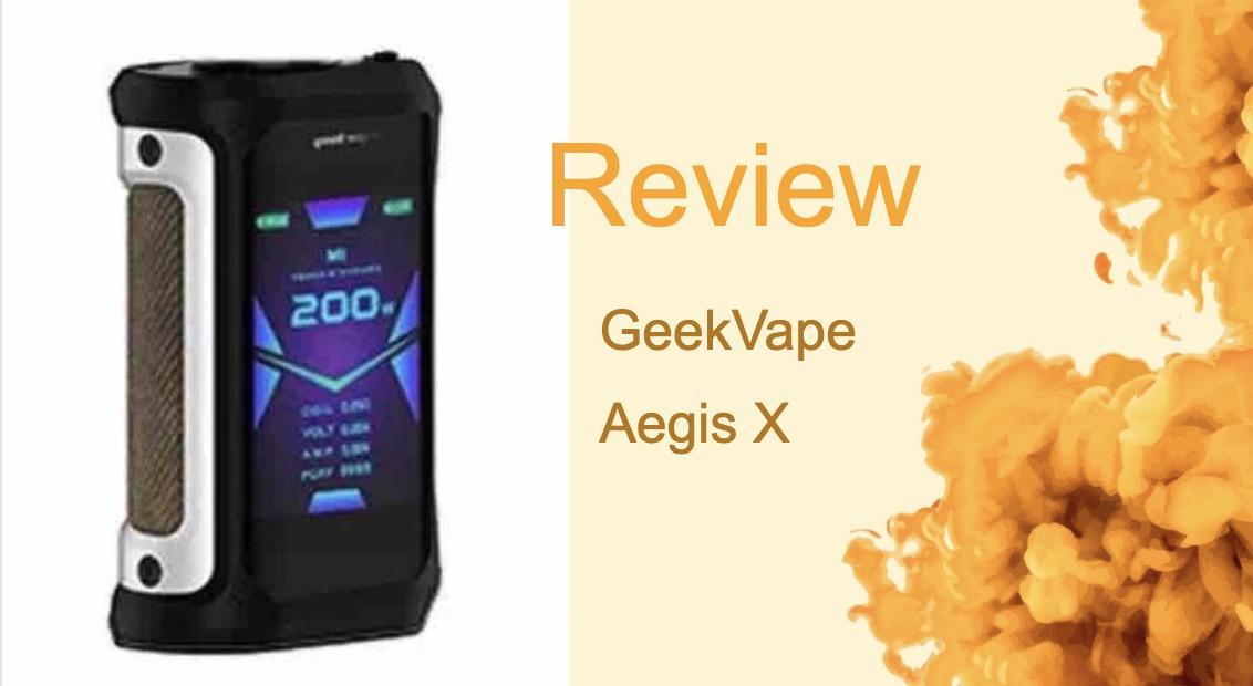 geekvape-aegis-x-review-image