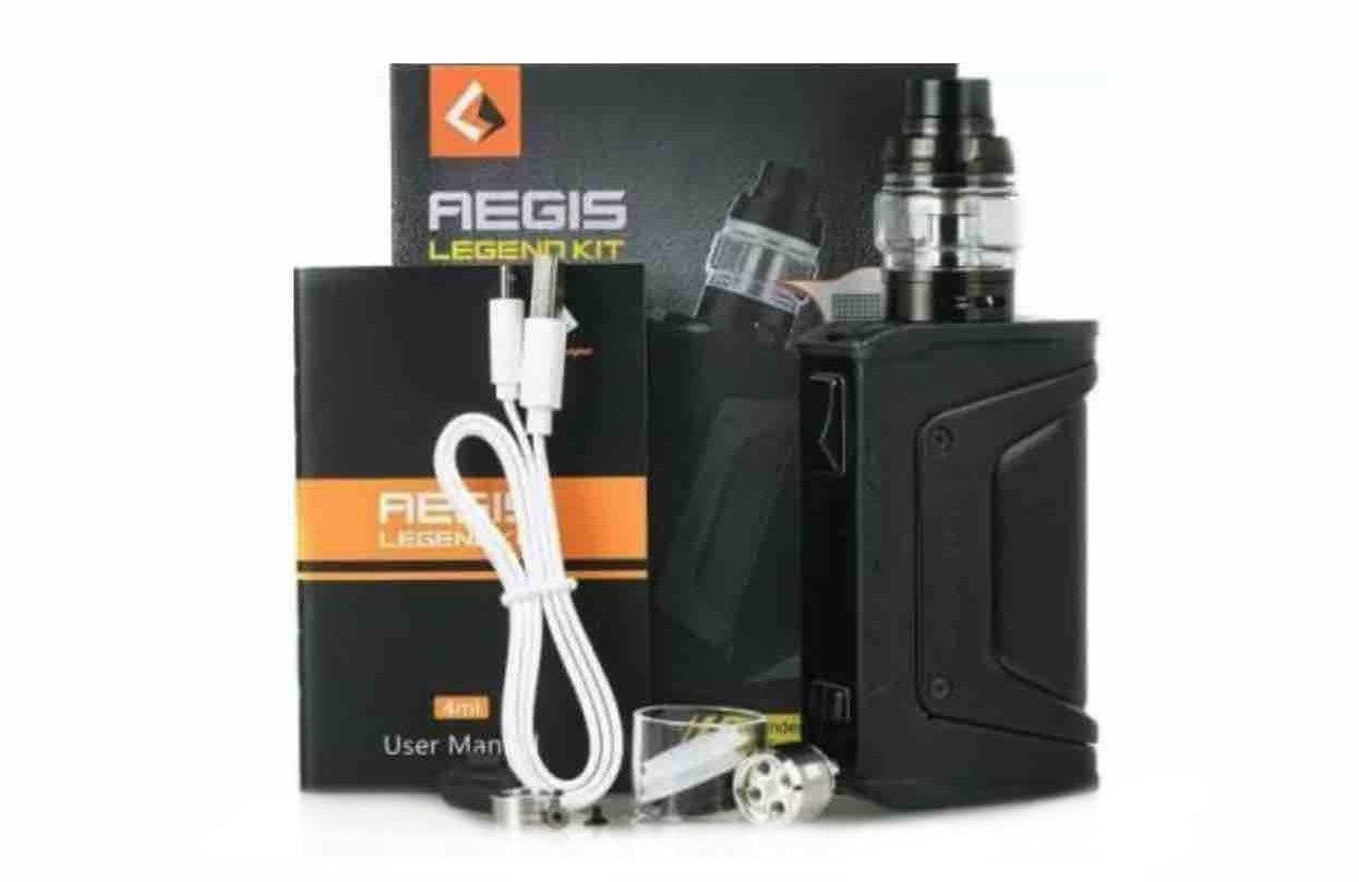 geekvape-aegis-x-starter-kit-image