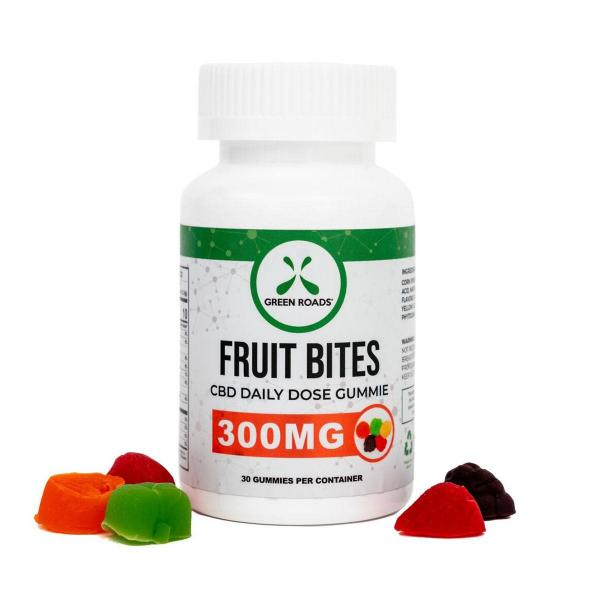 green_roads_cbd_fruit_bites_300mg-image