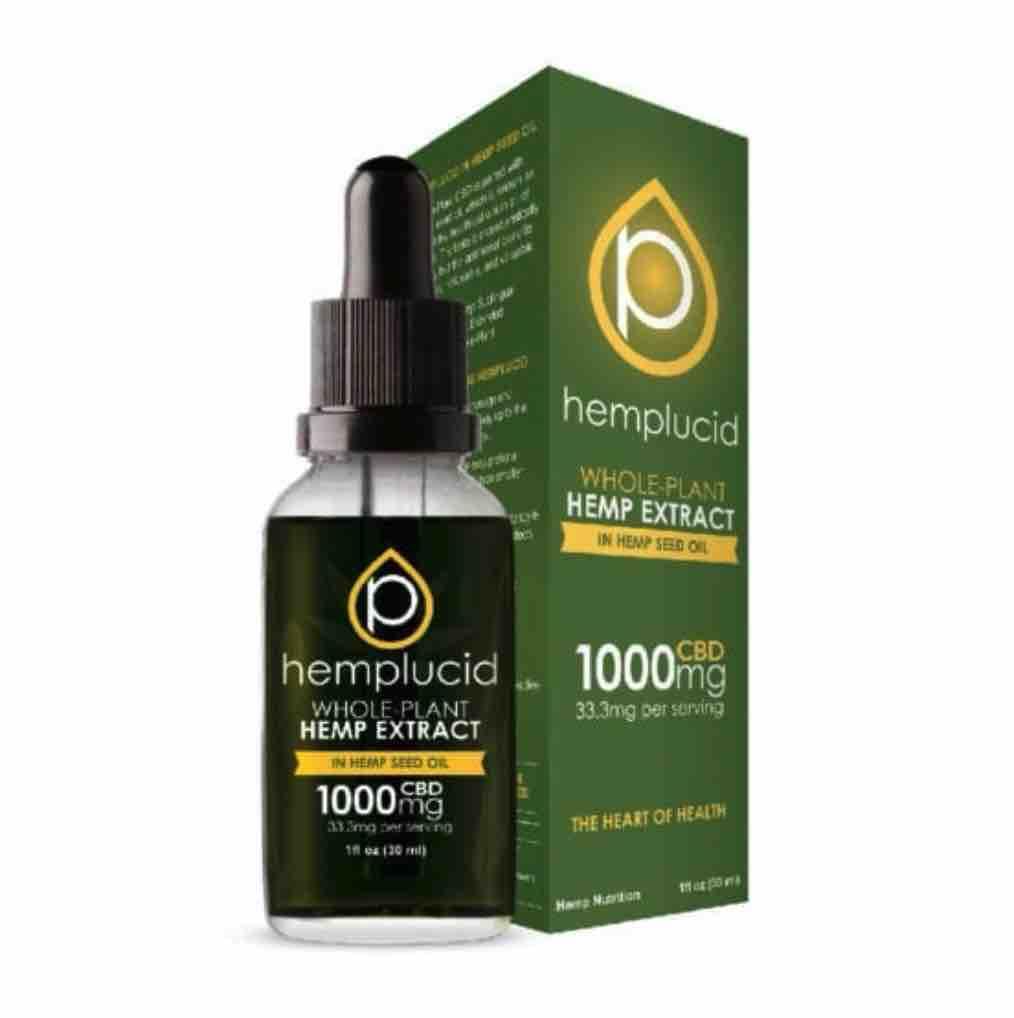 hemplucid-tincture-hemp-seed-oil-image