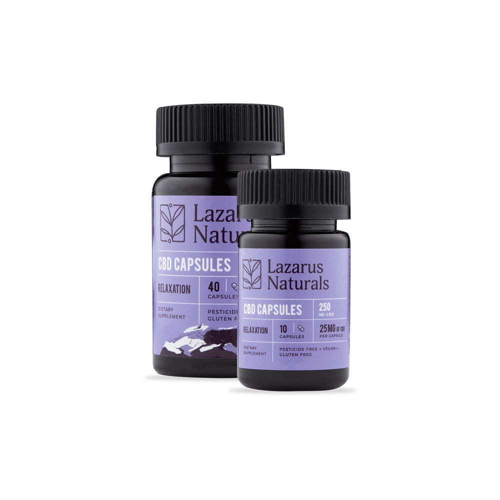 lazarus-naturals-relaxation-cbd-capsules-25mg-image