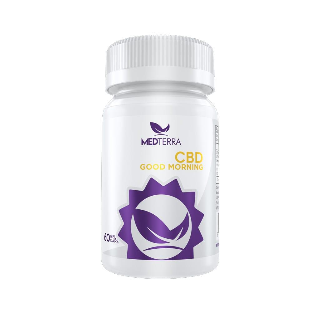 medterra-cbd-good-morning-capsules-25mg-60ct-image