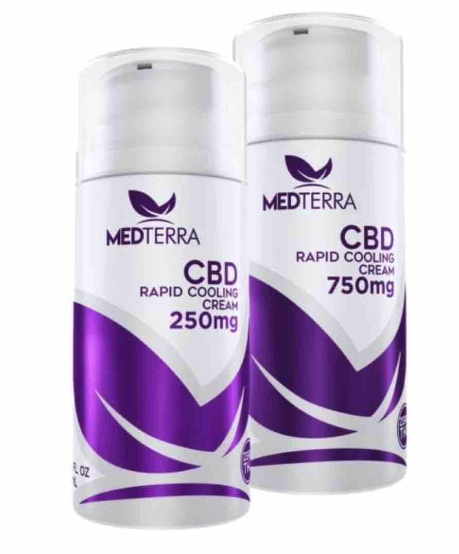 medterra-cbd-rapid-cooling-cream-image