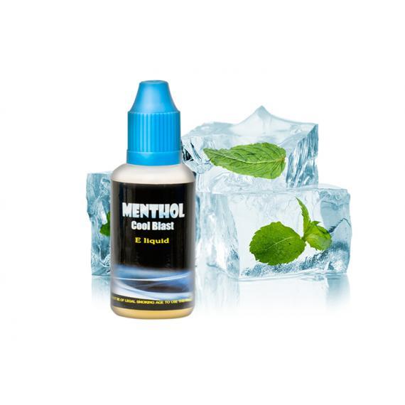 menthol-cool-blast-e-juice-image