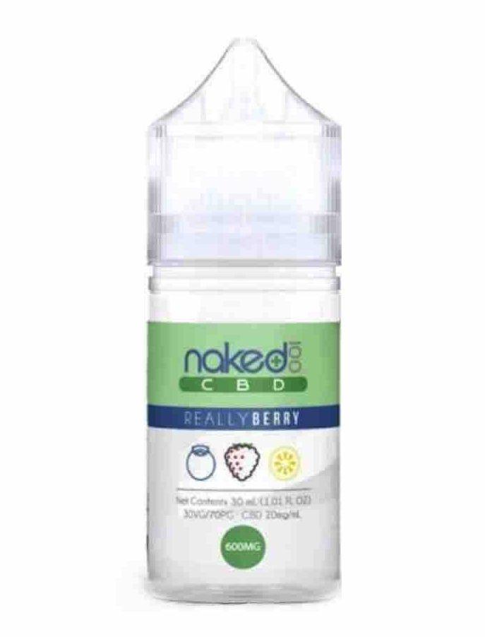 naked-100-image