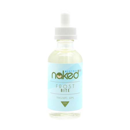 naked-100-frost-bite-e-juice-image