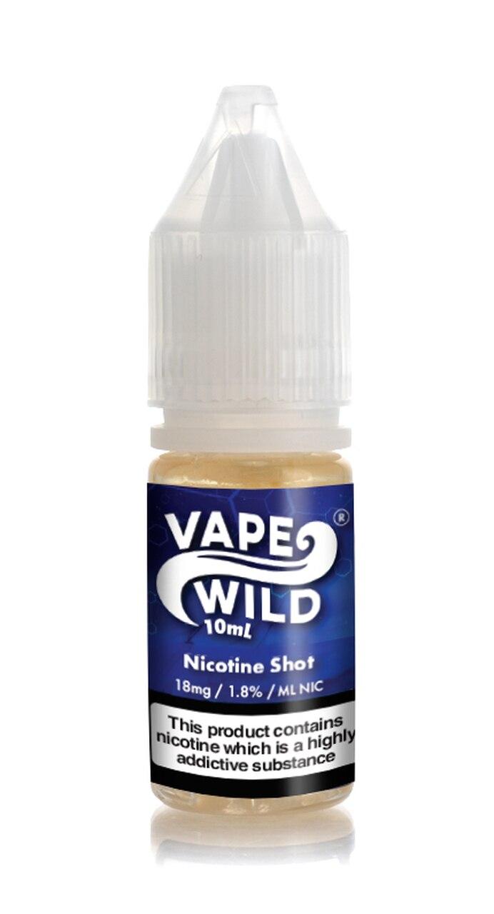 nicotine-shot-image