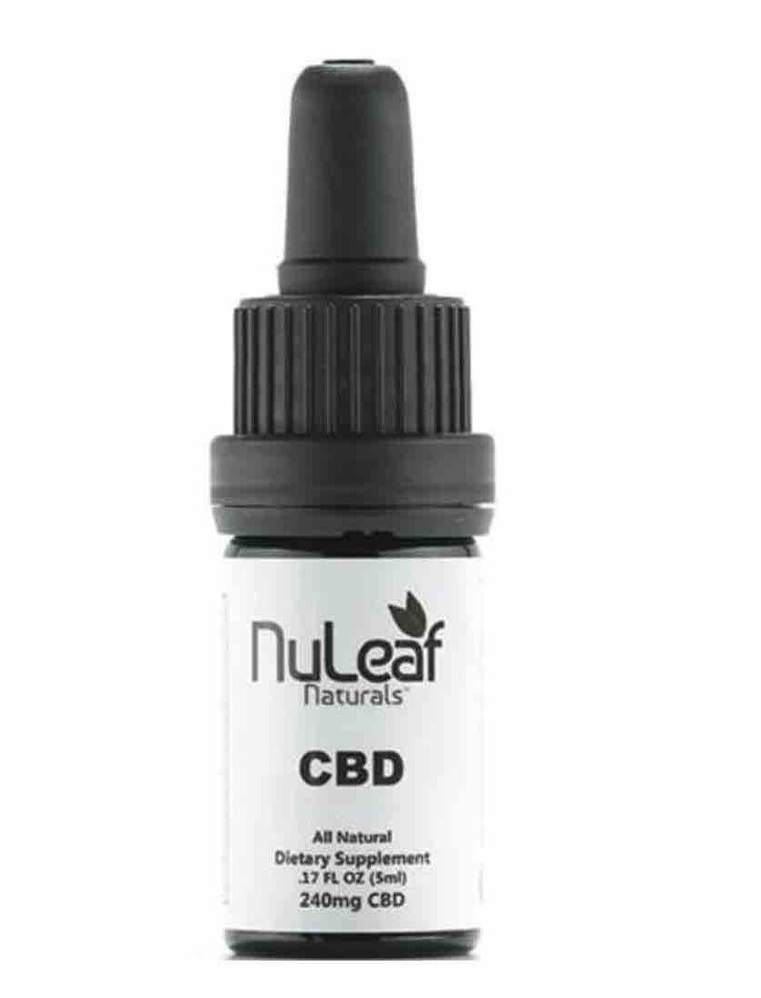 nuleaf-naturals-full-spectrum-cbd-oil-image
