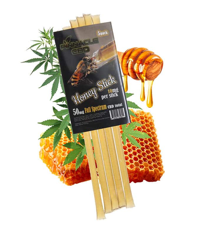 pinnacle-hemp_edibles_honeystick-image