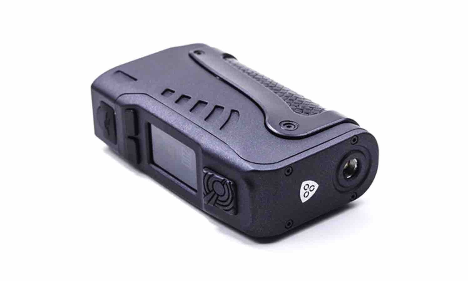 reuleaux-tinker-2-510-image