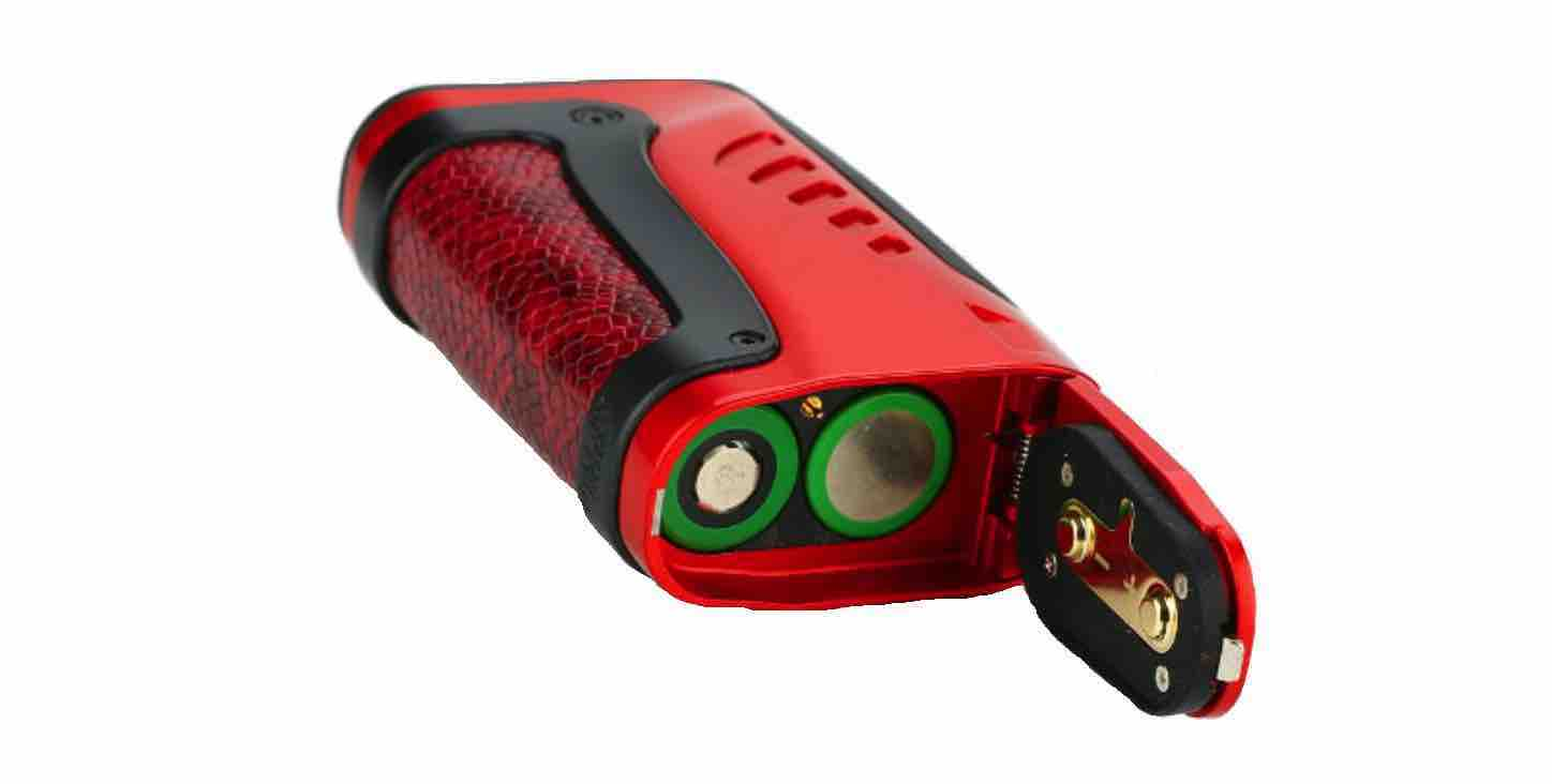 reuleaux-tinker-2-battery-image