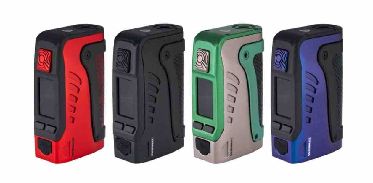Reuleaux Tinker 2