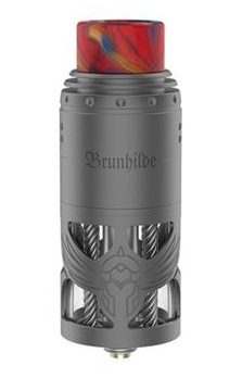 Vapefly-Brunhilde-Top-Coiler-RTA-img
