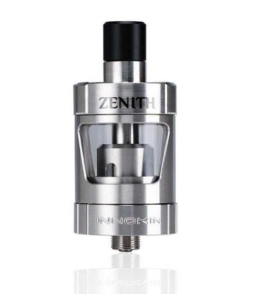 innokin-zenith-mtl-vape-tank-image