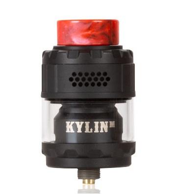 vandy-vape-kylin-m-24mm-rta-vape-tank-image