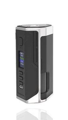 Lost-Vape-Drone-BF-DNA250C-Squonk-