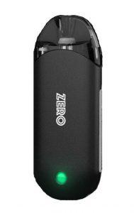 Renova-Zero-Kit-light-image