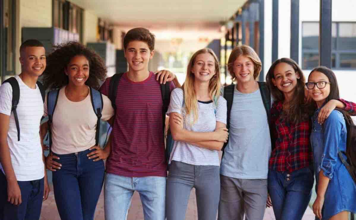 teemagers-school-image