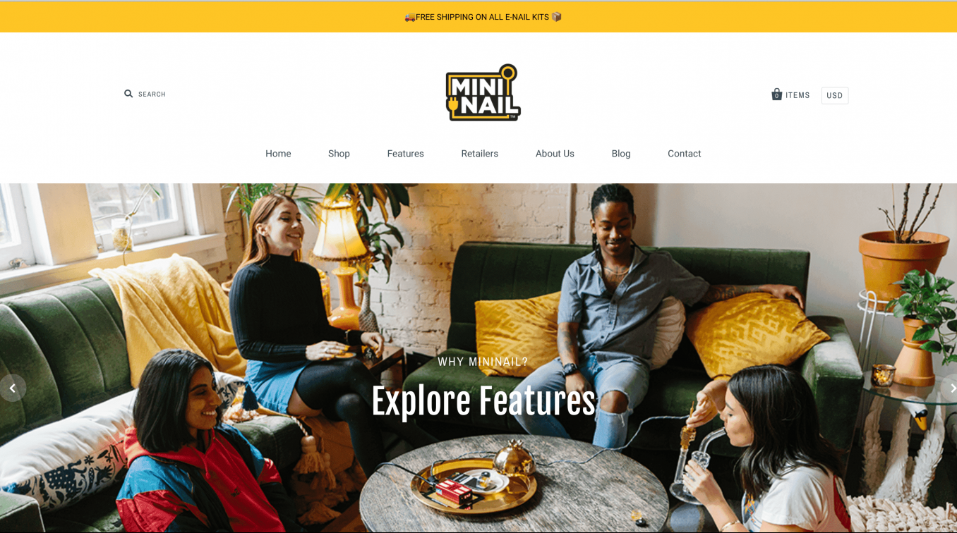 MiniNail-review-image