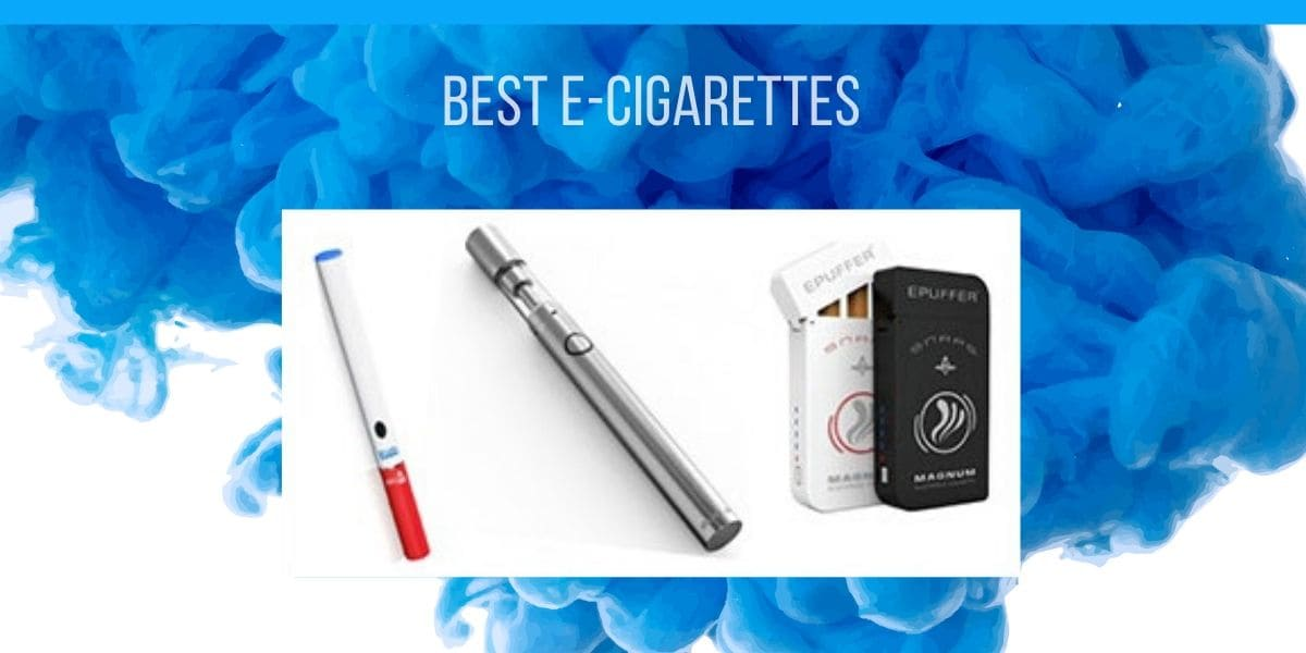 E cigarettes liquid shop near me cigarette smoking trends 2019