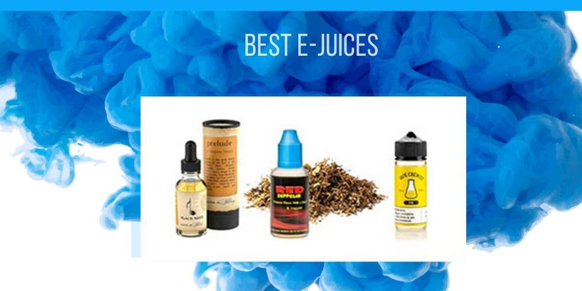 best-e-juices-image
