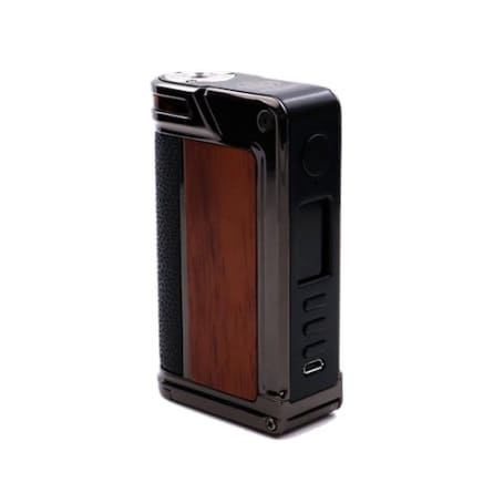 lost-vape-paranormal-350c-image