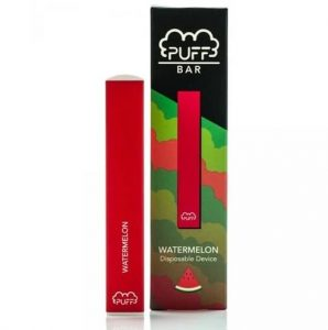 puffbar-disposable-vape-in-box-image