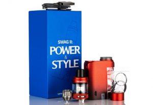 vaporesso-swag-2-starter-kit-image