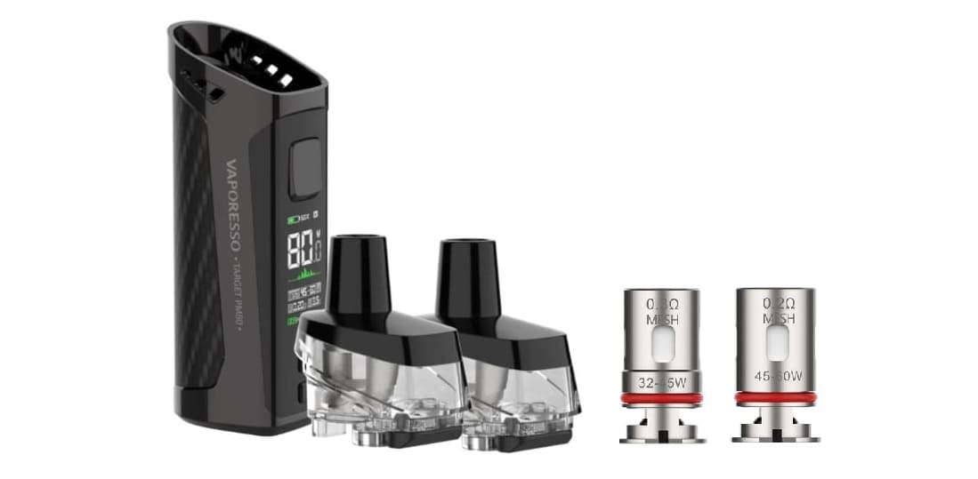 vaporesso-target-PM80-in box-image