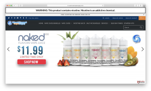 westcoastvapesupply-brand-review