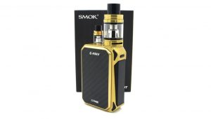 SMOK G-priv with box image