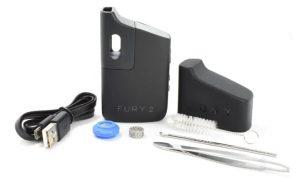 fury-2-starter-kit-image