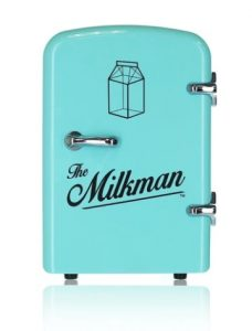 milkman-fridge-image