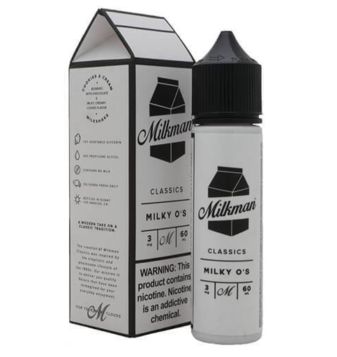 milkman-milky-o's-image