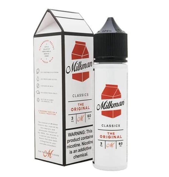 milkman-original-image